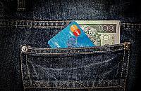 Jakie s± cechy najbardziej korzystnego kredytu?