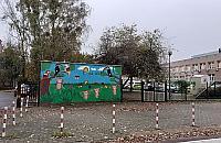 Trzy nowe przedszkola na Jelonkach. Kiedy i gdzie?