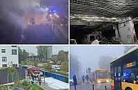 Mieszkañcy Górczewskiej w rozpaczy. Dlaczego w³adze miasta im nie pomagaj±?
