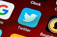Twitter wprowadza znikaj±ce tweety