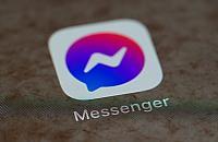 Nadchodzi wysy³anie znikaj±cych wiadomo¶ci na Messengerze