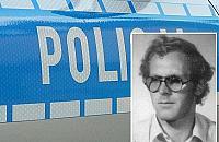 Policja powraca do sprawy zaginiêcia sprzed lat
