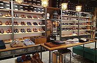 Sztyblety mêskie - eleganckie buty na okres jesienno-zimowy