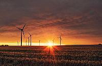 Odnawialne ¼ród³a energii w Polsce, czyli w co warto zainwestowaæ