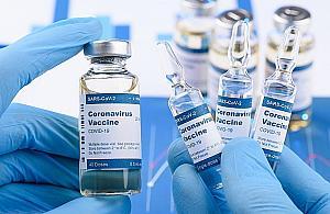 Ruszaj± szczepienia przeciw Covid-19. Gdzie na Targówku?