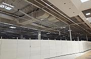 Opuszczony hipermarket w Warszawie. Trend czy wyj±tek?