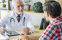 Mammografia i inne badania profilaktyczne. Trwaj± zapisy