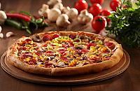 Dzieñ Pizzy z San Giovanni na Bia³o³êce. Zapraszamy do zabawy
