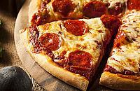 Dzieñ Pizzy z San Giovanni na Bemowie. Zapraszamy do zabawy