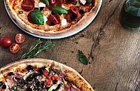 Dzieñ Pizzy z San Giovanni na Bielanach. Zapraszamy do zabawy