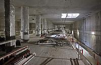 """Mural o¿ywi metro? """"Pi³karsko-wêgierska"""" propozycja dla Bemowa"""