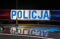 """Trzy napady na kobiety na Nowodworach. Policja: """"Nie stwierdzono czynu zabronionego"""""""
