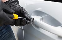 Jak siê zabezpieczyæ przed kradzie¿± auta?