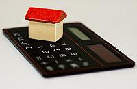 Co warto wiedzieæ o kredycie gotówkowym, zanim go we¼miemy?