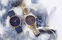 Obaku kontra Timex - który zegarek jest lepszy?
