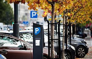 """Zmiany w abonamencie parkingowym. """"Chcemy zmieniaæ nawyki mieszkañców"""""""