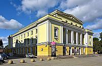 Teatr Rampa zmienia dyrektora. Kim jest Micha³ Walczak?