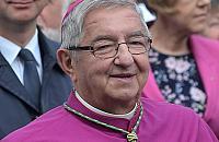 Arcybiskup straci³ honorowe obywatelstwo bez ¿adnego trybu. Czeka nas wojenka o historiê?