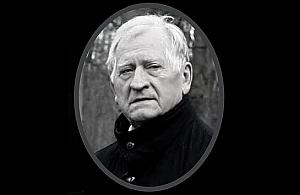 Zmar³ Zbigniew Charytonowicz, by³y radny Bemowa