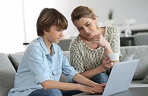Konto bankowe dla m³odych - co powinno zapewniaæ swoim u¿ytkownikom?