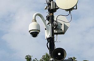 Kradzie¿e felg i katalizatorów zmor± kierowców. Pomo¿e nowy monitoring?