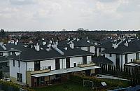 Plaga w³amañ do domów w osiedlu Przylesie. Jak reaguje policja?