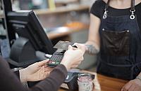 Praca na kasie: jak wygl±da, czy warto?
