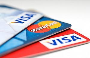 Po¿yczka online, czy karta kredytowa - kluczowe ró¿nice