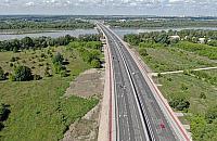 """Mamy most Anny Jagiellonki. Radni postawi± kropkê nad """"i"""""""