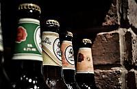 W Warszawie zabrak³o koncesji na alkohol. Lokalnym sklepom grozi bankructwo