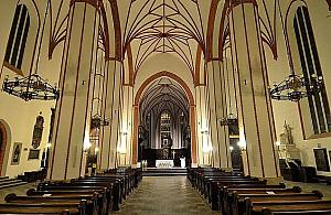 Biskupi zdecydowali: koniec dyspensy od niedzielnej mszy