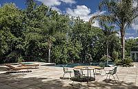Wyprzeda¿ krzese³ ogrodowych - czy to dobry moment na zakup mebli na taras?