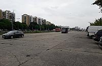 Ratusz sprzedaje parking na Powstañców. Kierowcy chc± rekompensaty