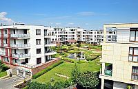 Zakup mieszkania: Wilanów to jedna z najlepszych opcji w stolicy. Dlaczego?