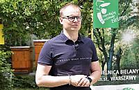 Burmistrz Bielan zarabia wiêcej od prezydenta Warszawy? To nieprawda