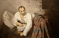 Jego ¶mieræ opiewa³ Norwid. 180 lat od tragicznych wydarzeñ