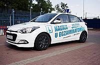IntroHL nauka jazdy u egzaminatorów - dobry kurs na prawo jazdy to podstawa!