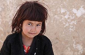 Afgañczycy na Bielanach? Burmistrz chce przyj±æ uchod¼ców