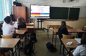 W Warszawie brakuje nauczycieli. Jak jest w Wawrze?