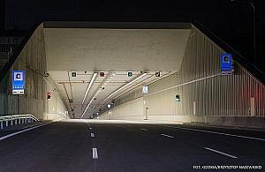 Kiedy otworz± tunel pod Ursynowem? Kierowcy czekaj± na po³udniow± obwodnicê