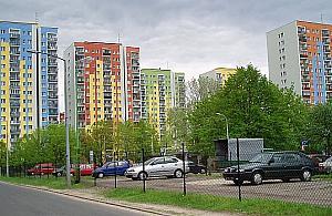Bud¿et obywatelski: parkowa scena nie powstanie, bo urzêdnicy maj± inne plany