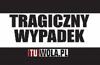 Tragiczny wypadek na Obozowej. Mê¿czyzna wpad³ pod tramwaj