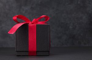 Jak znale¼æ idealny prezent? 5 uniwersalnych propozycji