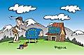 Eurooscypki