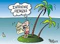 Zatrudniê Piêtaszka