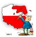 Czerwona mapa